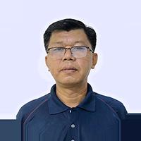 Tun Tun Lin